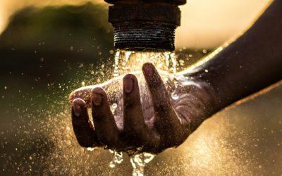 Możliwa przerwa w dostawie wody – 28.05.2020 (czwartek)